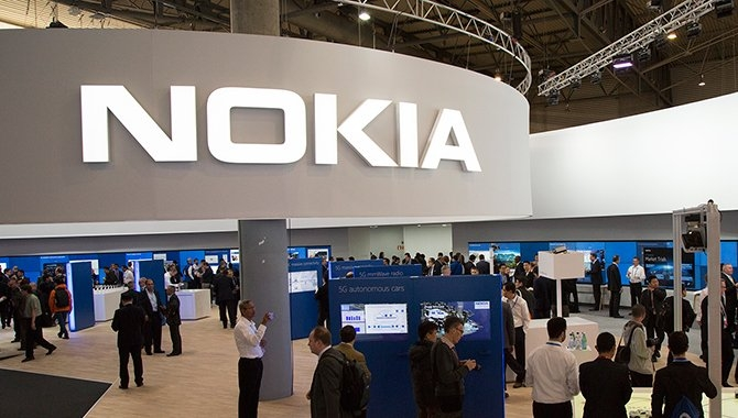Nokias første Android-smartphone bliver snart en realitet