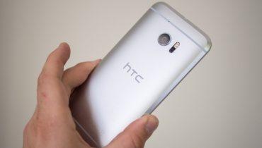 HTC 10 – Glimrende metalmobil uden magi [TEST]