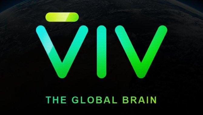 Her er Viv – den nye stemmeassistent fra skaberne bag Siri