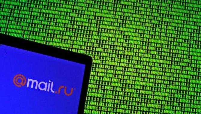 272 mio. e-mail-konti hacket fra Gmail, Yahoo og Microsoft