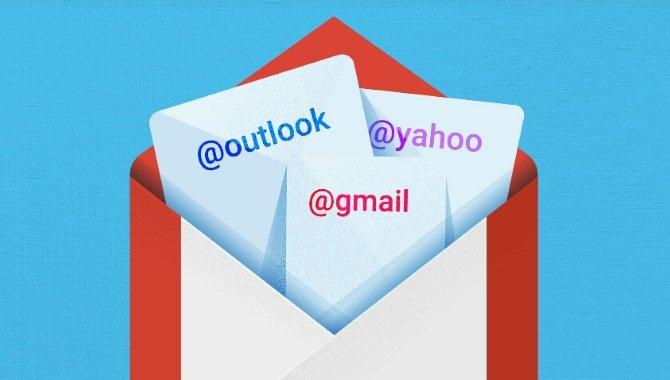 Nu virker Exchange-konti i Gmail på alle Android-mobiler