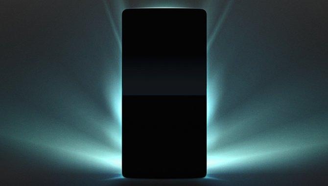 Hastighedstest afslører: OnePlus 3 får 6 GB RAM