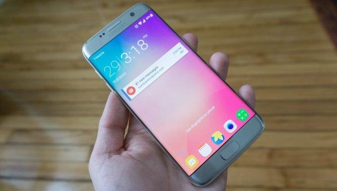 Ny Samsung-app giver Android-designet en vild forvandling