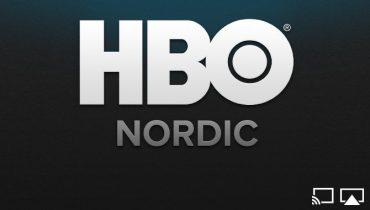 Chromecast-tilbud: få 2 måneders gratis HBO-streaming