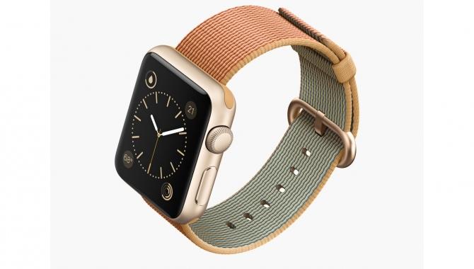 Apple Watch får nyt tilbehør – og ny pris