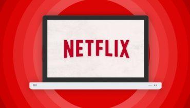 Pas på Netflix-tilbud: Tager røverpris for tjenesten