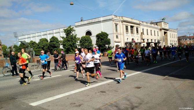 De 8 bedste fitness, workout og tracking apps [TIP]
