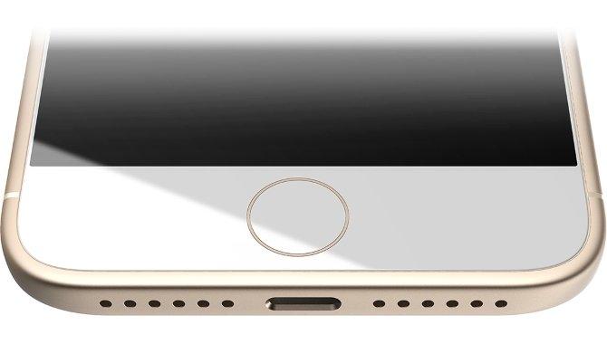 Sådan kan iPhone 7 se ud uden 3.5 mm jackstik