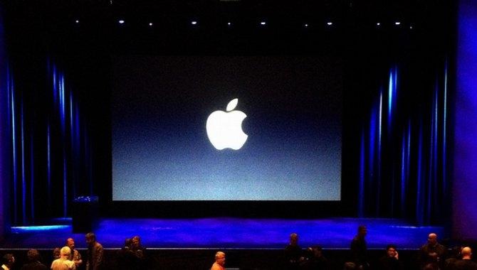 Her er datoen for Apples kommende iPhone- og iPad-event