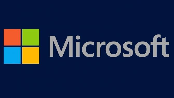 Nye spor peger på Surface Phone
