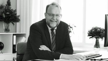 Minister: Bedre mobil- og bredbåndsdækning til danskerne
