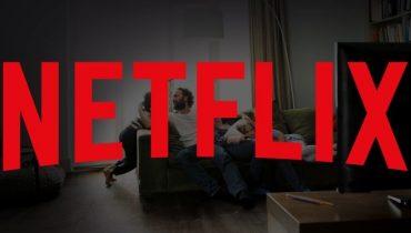 Globalt indhold på vej til Netflix