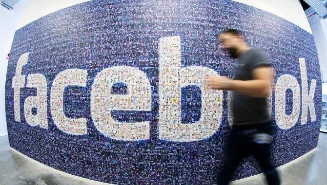 Avis: Facebook har bevidst fyldt Android-appen med fejl