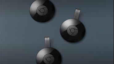 Godt Viaplay-tilbud: få Chromecast til foræringspris [MOBILDEAL]