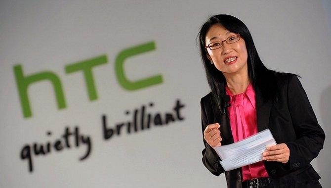 HTC-direktør lover: Vi forsvinder aldrig
