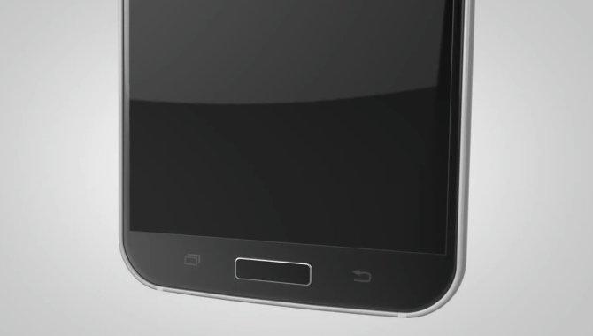Samsung Galaxy S7: ny variant lækket