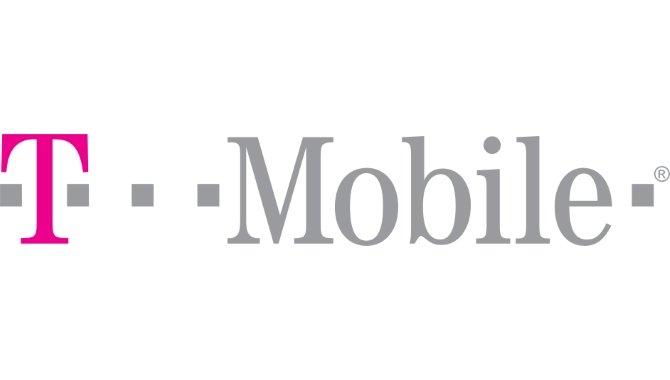 Teleselskab afslører, hvornår næste års topmodeller lanceres