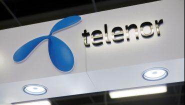 Telia og Telenor: Vi skruer op for 4G-hastigheden