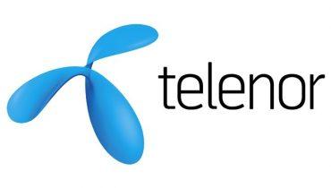 Telenor først med kvik og klar tale over 4G-netværket