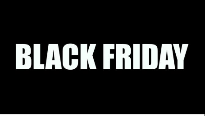 Black Friday udsalg: 5 tilbudsfælder du skal undgå