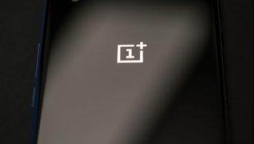 OnePlus X: Årets budgetmobil – næsten [TEST]