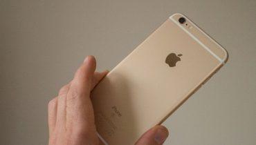 Apple iPhone 6S Plus: Mere af det hele [TEST]