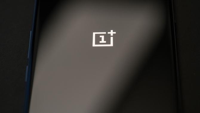 OnePlus X – første møde [WEB-TV]