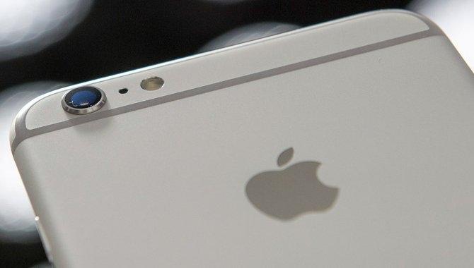 Analytiker: Apple lancerer 4″ iPhone i starten af 2016