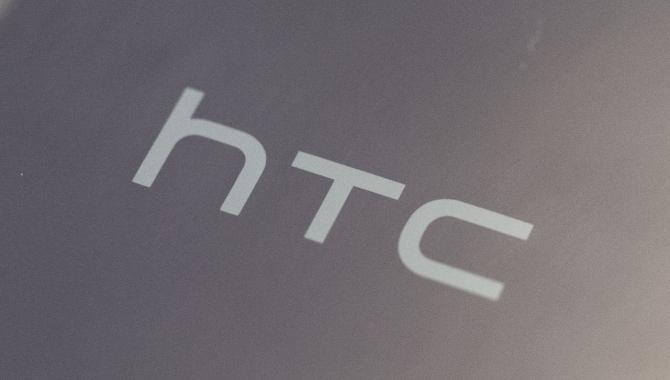 HTC kæmper fortsat, dropper prognoserne