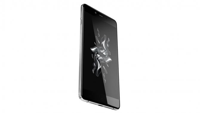 OnePlus X lanceret: Gode specs til en skarp pris