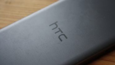 HTC One A9: En chance til? [TEST]