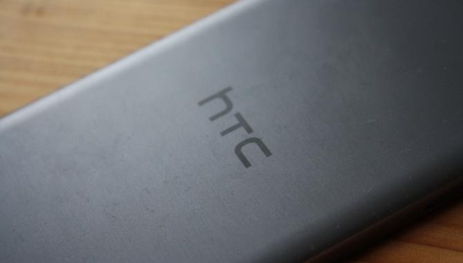 HTC One A9: En chance til? [TEST]