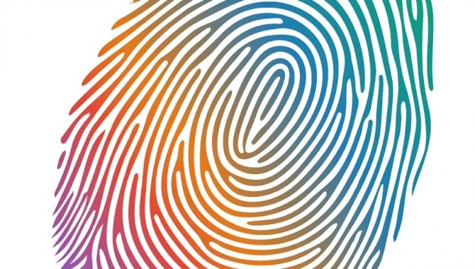 Køb dine Android-apps med et fingertaftryk [TIP]
