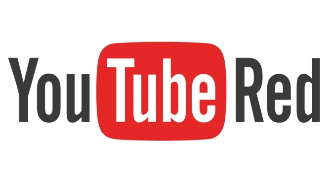 Google lancerer reklamefri YouTube Red