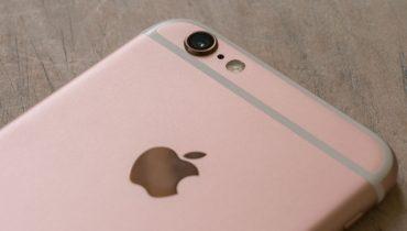 Apple iPhone 6S – den fremtidssikrede iPhone [TEST]