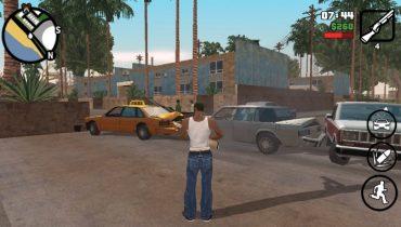 Grand Theft Auto-spillene på udsalg til iOS og Android [MOBILDEAL]