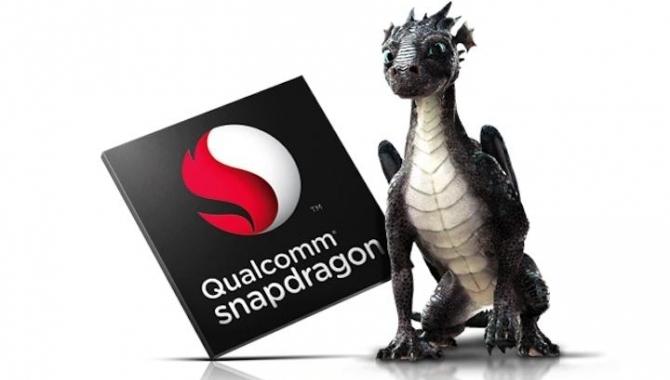 Snapdragon 820-test lækket med lovende resultater