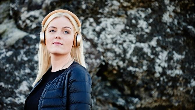 WOOFit – trendy trådløs lyd til overkommelig pris[TEST]
