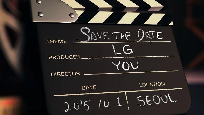 LG-event om to uger: Ny smartphone med to skærme på vej