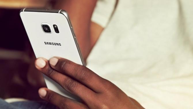 Detaljer om Samsung Galaxy S7 (Project Lucky) dukker op