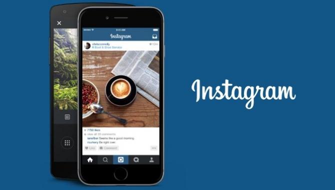 Instagram lancerer 30-sekunders reklamer i nyhedsfeedet