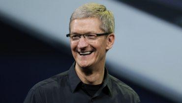Apple måske på vej med Netflix-konkurrent