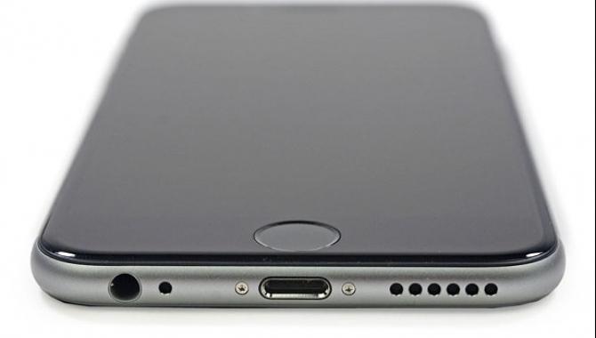 Brintteknologi giver iPhone ugelang driftstid