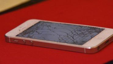 Spar penge ved at reparere din iPhone selv [TIP]