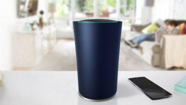 Google OnHub: en router der skal gøre hjemmenetværket enklere