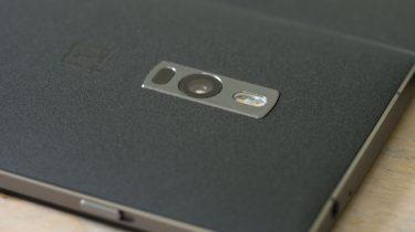 OnePlus: Sådan gør vi mobilkameraet bedre