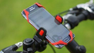 OSO Cyclo – forvandl mobilen til en cykelcomputer [TEST]