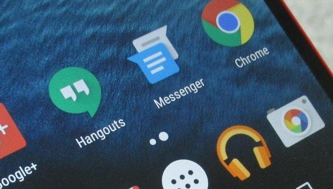 MMS-sikkerhedshul rammer 95 % af alle Android-enheder