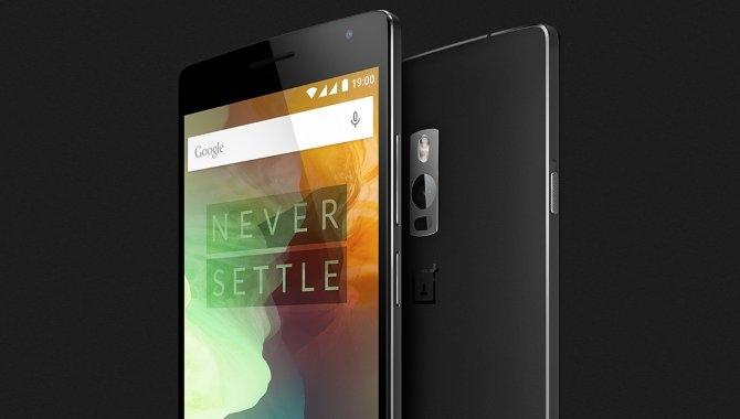 OnePlus 2 er officiel: Hardware i topklasse til stærk pris