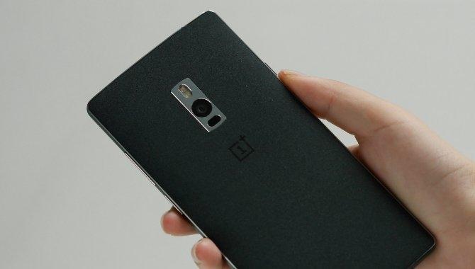 Knivskarpe billeder af OnePlus 2 lækket inden lancering